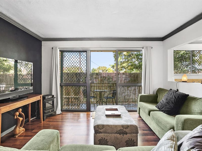1/8 Marge Porter Place, West Ballina, NSW 2478