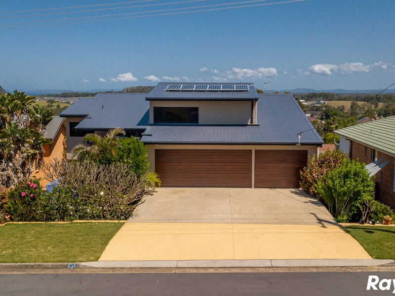 63A Red Head Road, Red Head, NSW 2430