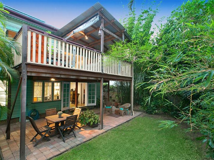 2 Real  St, Annerley, Qld 4103