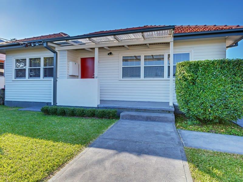 3 Burwood Street, Kahibah, NSW 2290