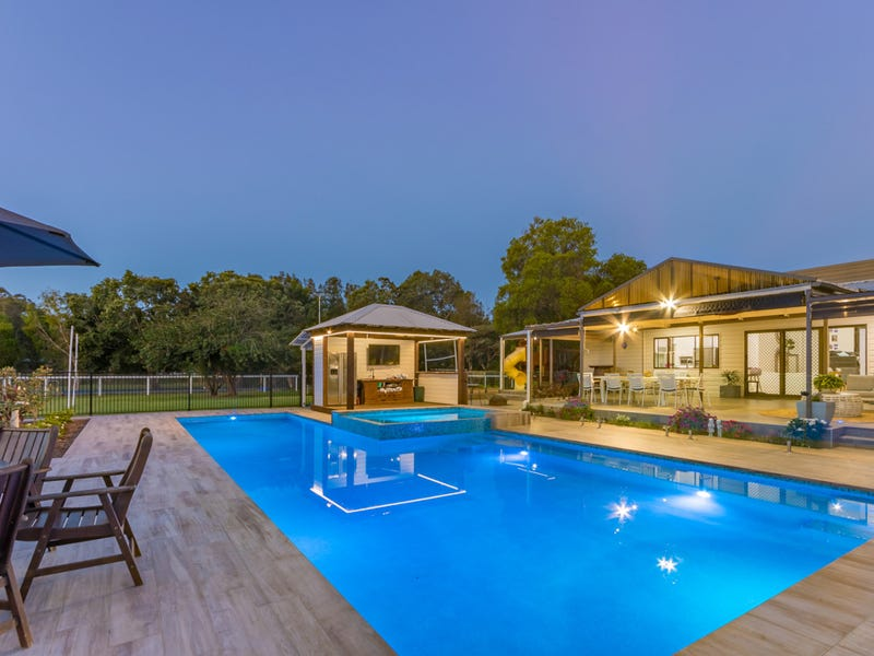 49 BELLAY ROAD, Beachmere, Qld 4510