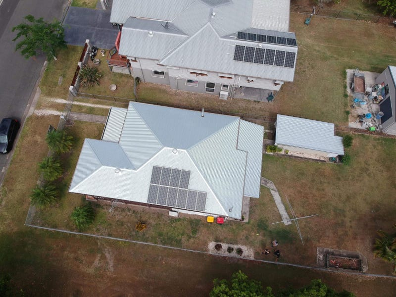 10 Stimpson Street, Fairfield, Qld 4103