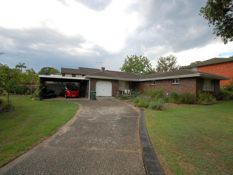 23 Jacaranda Avenue, Wingham, NSW 2429