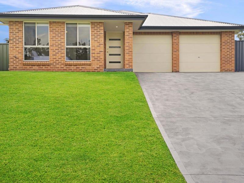 15 Hinchinbrook Close, Ashtonfield, NSW 2323