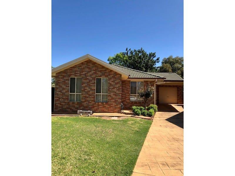 18B McKenzie Place, Griffith, NSW 2680