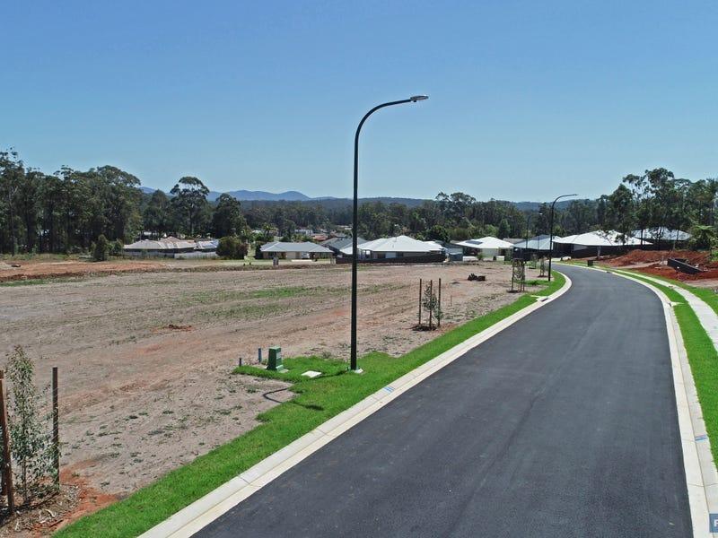 Gukandi Estate Gukandi Street, Lakewood, NSW 2443