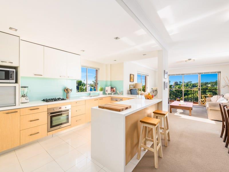 56/2A Palmer Street, Naremburn, NSW 2065