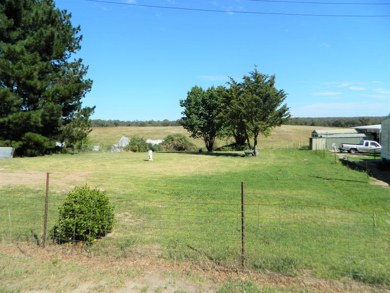 486 Cooper Dr, Clandulla, NSW 2848