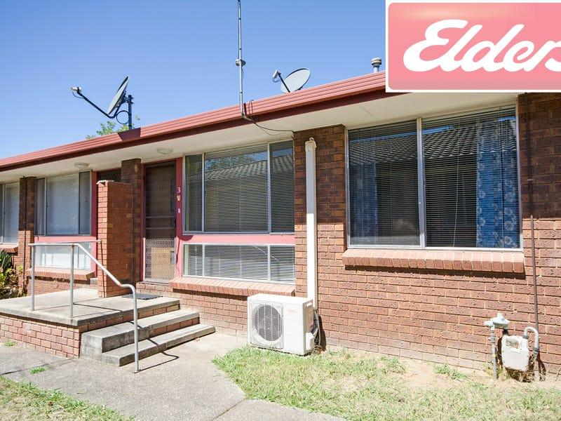3/718 East Street, Albury, NSW 2640