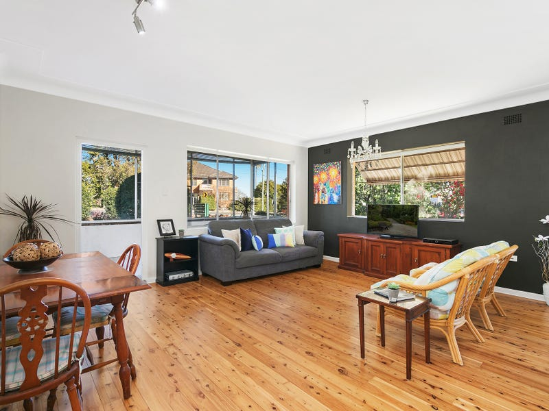 1/187 Pacific Highway, Lindfield, NSW 2070