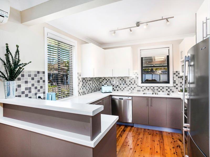 43 Garrard Avenue, Mount Warrigal, NSW 2528