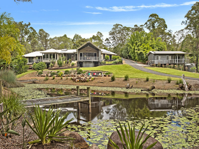 3 Jennifer Close, Yugar, Qld 4520