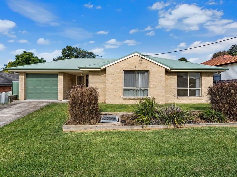1/174-176 High Street, East Maitland, NSW 2323