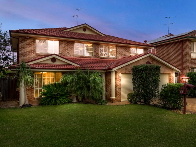 51 The Watermark, Mount Annan, NSW 2567