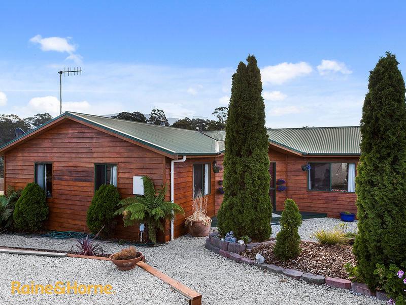 7 sandrose place kingston tas 7050 property details for Kingston swimming pool tasmania