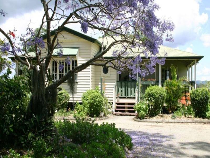 Address available on request, Norwell, Qld 4208