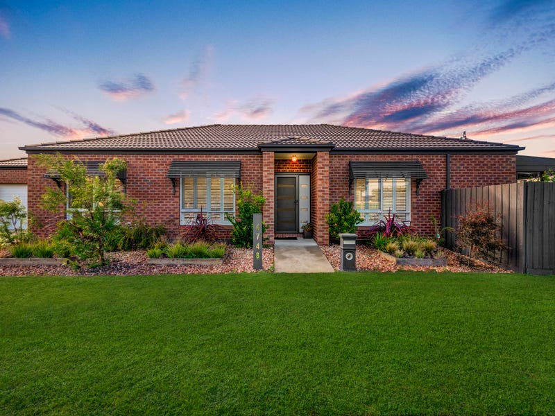 474B Eastbourne Road, Capel Sound, Vic 3940