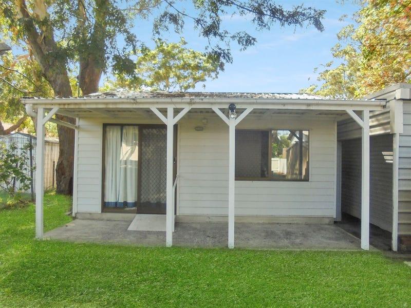 70A Springwood Street (Deposit Taken in Just 2 Days), Ettalong Beach, NSW 2257