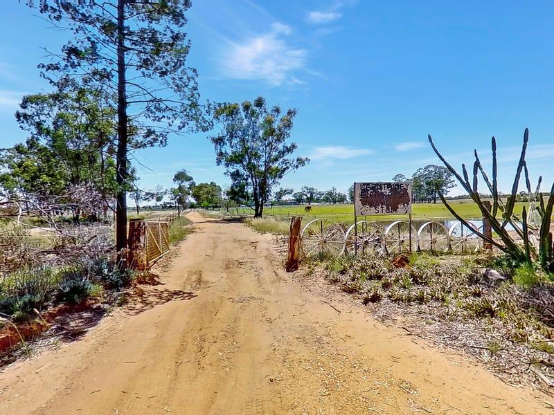 10L Hains Road, Eumungerie, NSW 2822