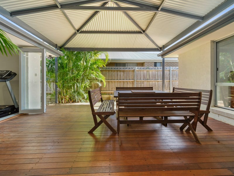 22 Celestial Drive, Morisset Park, NSW 2264
