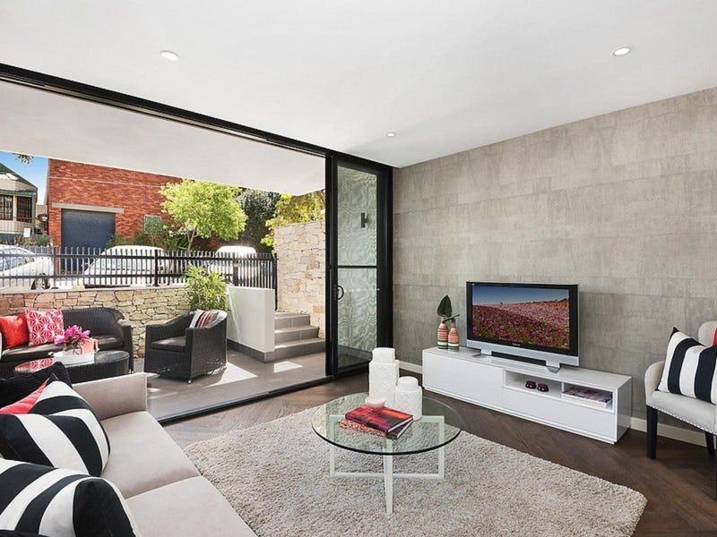 G04/63-85 Victoria Street, Beaconsfield, NSW 2015