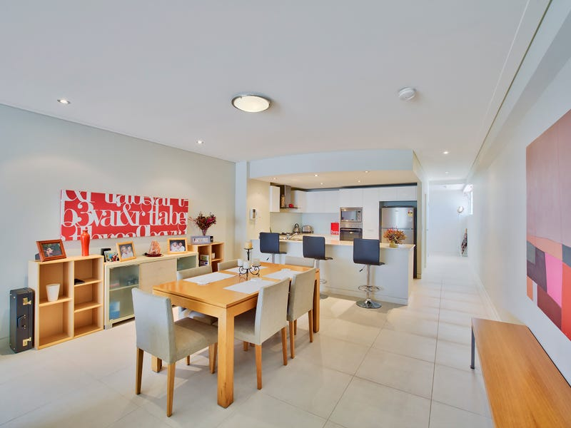 22/35-37 Coral Street, The Entrance, NSW 2261