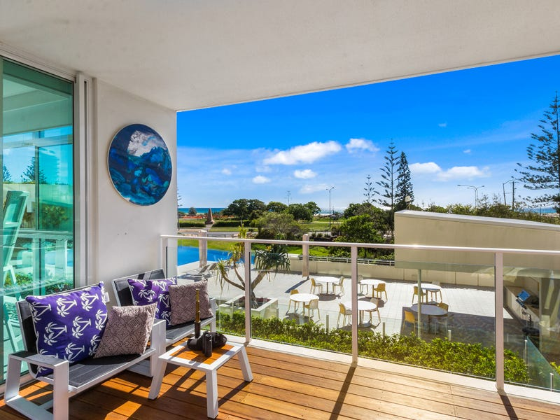 11/2-8 Creek Street, Coolangatta, Qld 4225 - Property Details