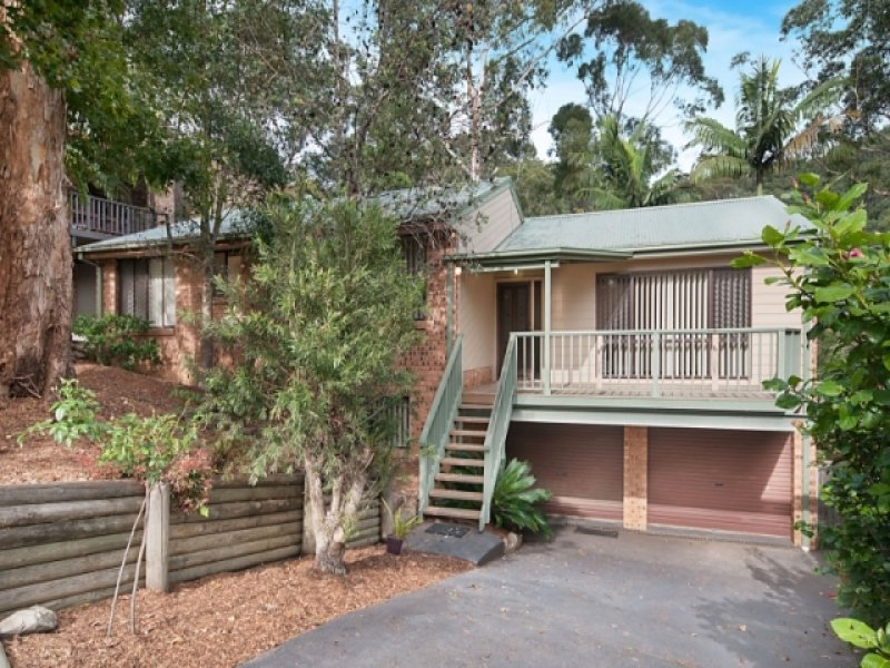 18 Spectrum Road, North Gosford, NSW 2250