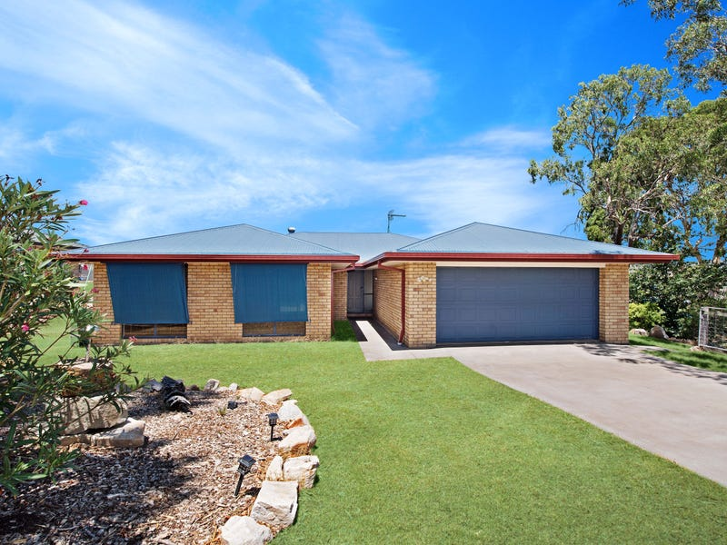 22 Arcane Drive, Gowrie Junction