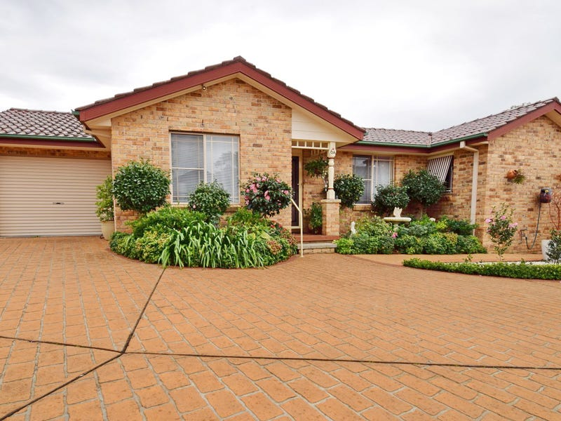 6A Coralie Close, North Nowra, NSW 2541