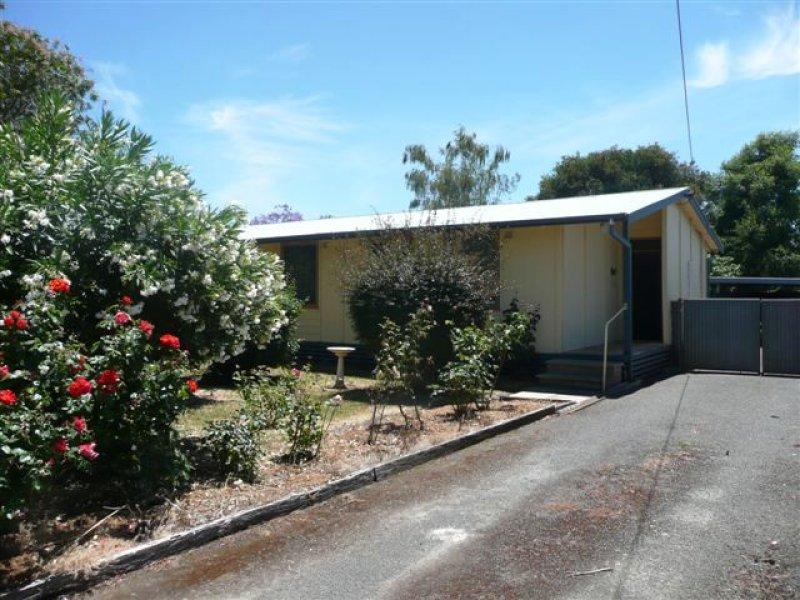 5 Neilson Street, Penola, SA 5277