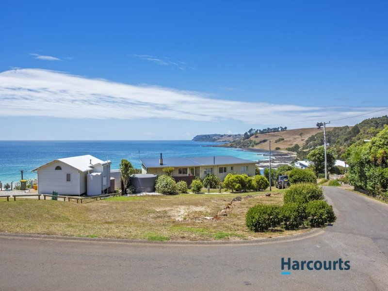 Lot 1 Cummings Street, Boat Harbour Beach, Tas 7321