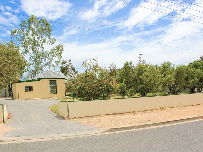38 Acacia Crescent, Renmark, SA 5341