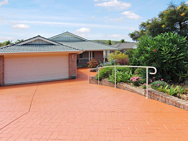 31 Akala Avenue, Forster, NSW 2428