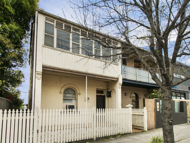 57 May Street, St Peters, NSW 2044