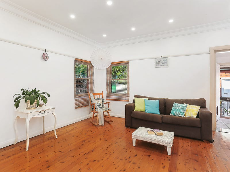 72 Alpha Road, Willoughby, NSW 2068