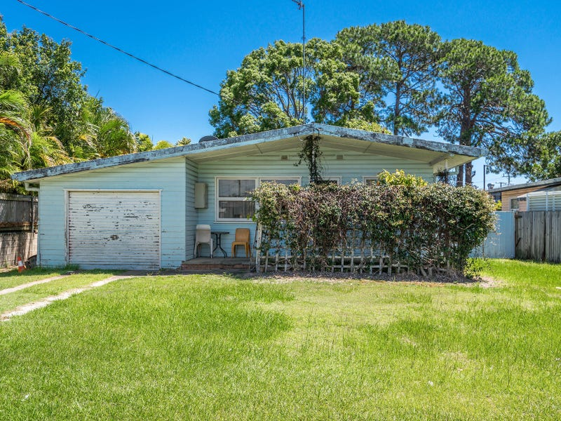 3-5 Parry Street, Tweed Heads South, NSW 2486