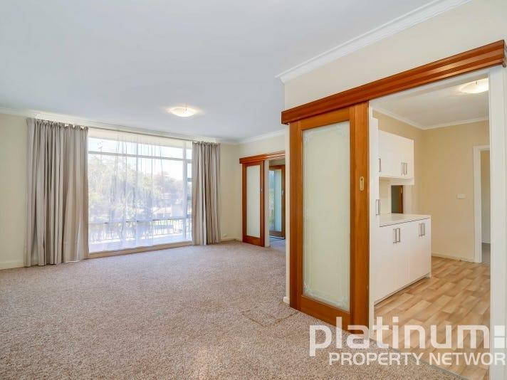 38  Rialto Avenue, Para Hills, SA 5096