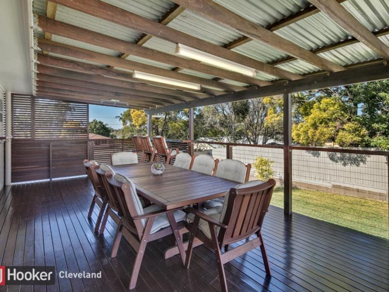 47 Prince of Wales Parade, Alexandra Hills, Qld 4161