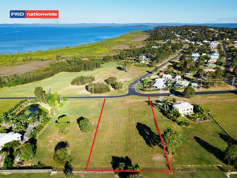 152-154 Bengtson Road, River Heads, Qld 4655