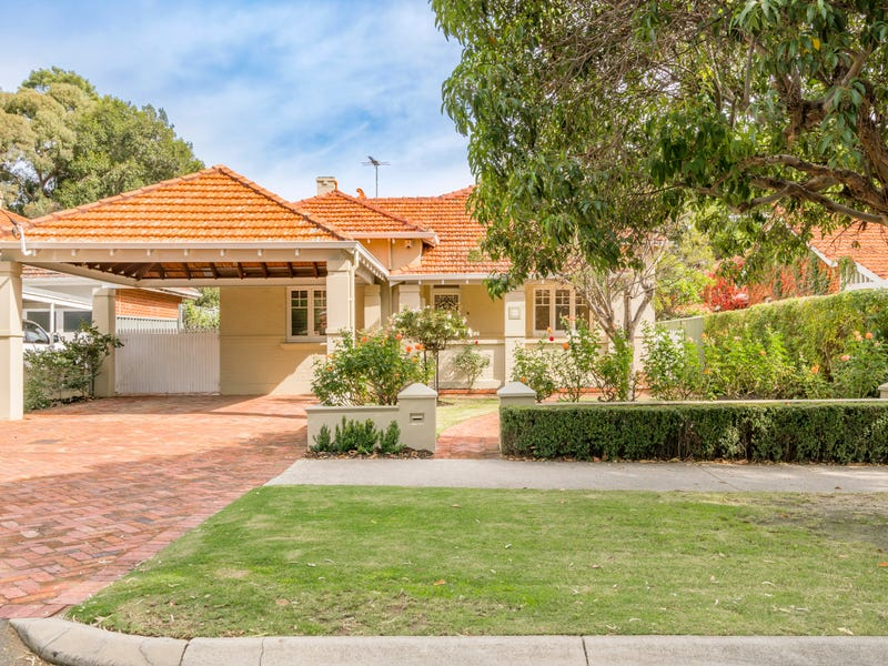 41 Broome Street, Nedlands, WA 6009