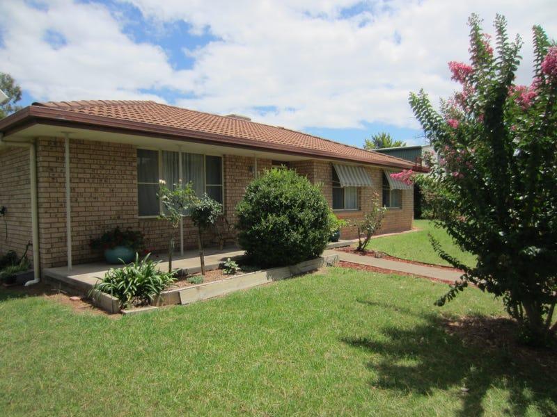 21 Gill Street, Moonbi, NSW 2353