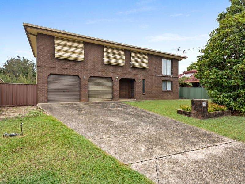 9 Christine Close, Urunga, NSW 2455