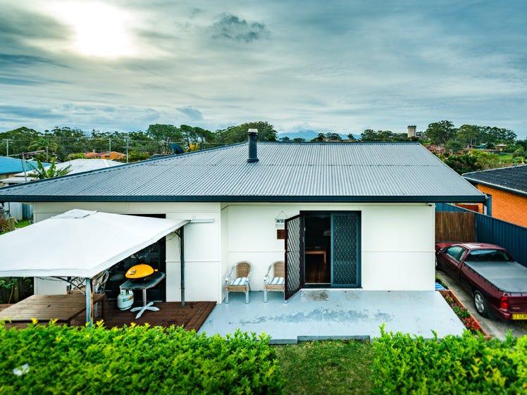 10 High Street, Urunga, NSW 2455