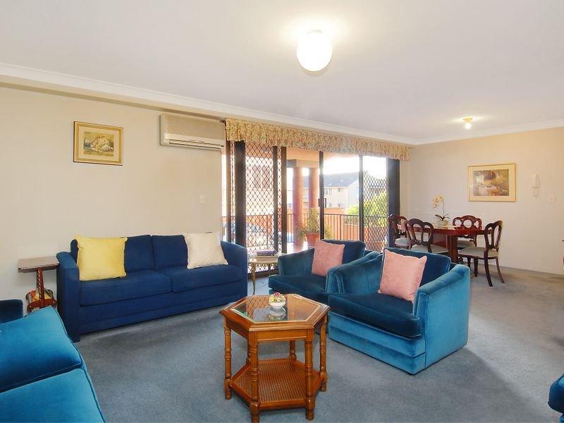G03/53-55 Cowper Street, Randwick, NSW 2031