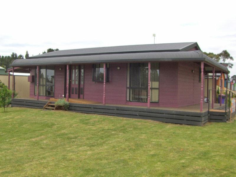 36/5353 Princes Highway, Traralgon, Vic 3844