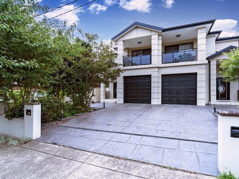 28 Hannans Road, Riverwood, NSW 2210
