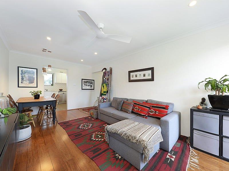 5/19-21 Templeman Crescent, Hillsdale, NSW 2036