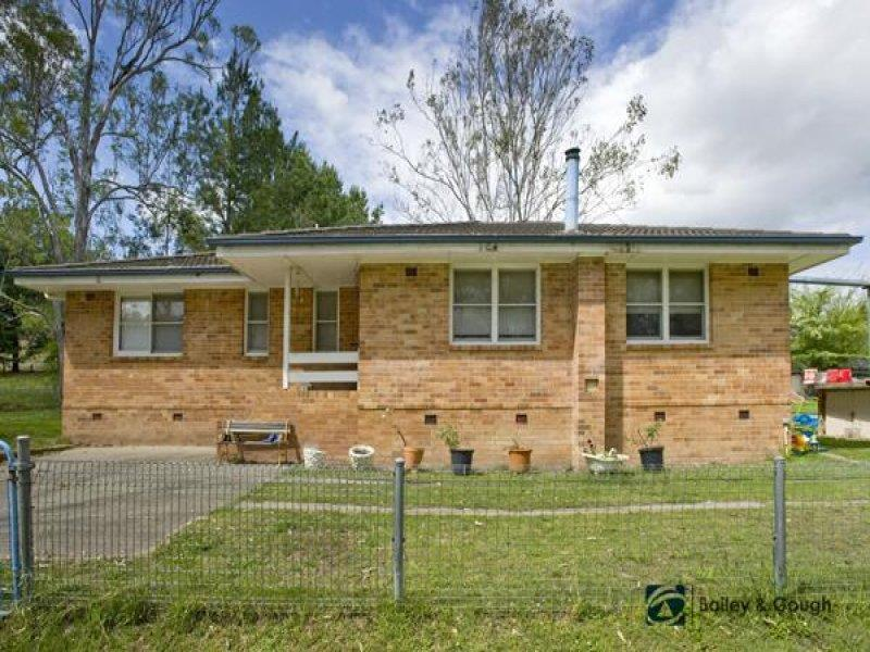 3890 Armidale Road, Nymboida, NSW 2460