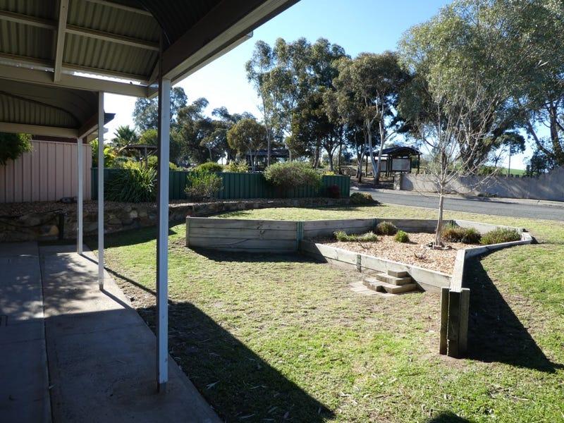 15 Kernow Place, Kapunda, SA 5373